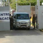 migracion-inicia-las-repatriaciones-a-haiti
