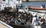 migrantes1.jpg_1813825294