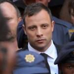 oscar pistorius La mansión donde Oscar Pistorius seguirá su condena