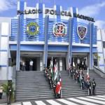 palacio-policia-nacional