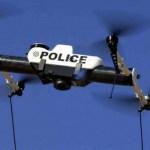 poli-drone