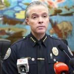 Desaparece un tro de evidencias en cuartel Florida