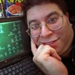 sanford wallace El rey del spam le mangó 27 millones de mensajes a Facebook