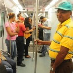 segunda-linea-metro-problemas