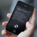 siri Tipo asegura que Siri le salvó la vida