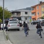 trancan-mujer-ataco-consulado-gringo-estambul