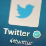 twitter Cierran páginas guardaban tuits que fokiuses borraban