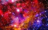 universo El universo se muere lentamente