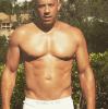 vd Vin Diesel confirma rodaje de xXx 3