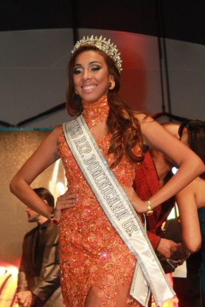 20506901534 bef7fc0d10 k Les presentamos la nueva Miss RD US 2015