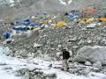 215829966 1bb1f0d298 o Prohíben escaladores novatos en Monte Everest