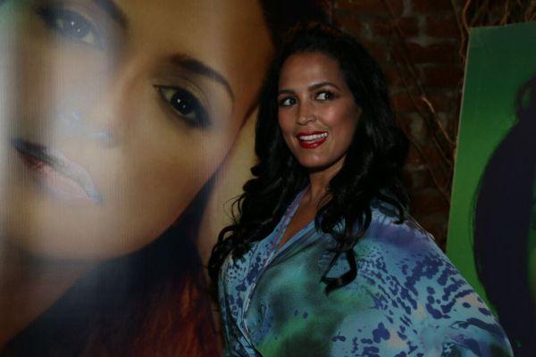Fotos   Encuentro con Celinés Toribio en NY