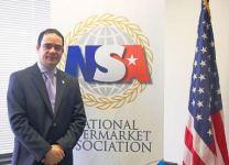 Haile NSA