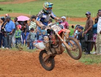 img 7837 FOTOS   Motocross en Monte Plata