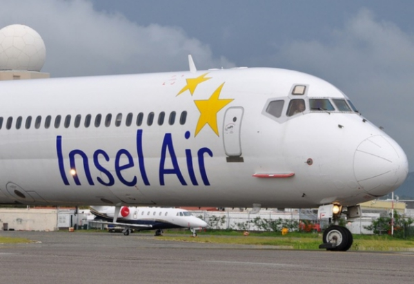 insel-airlines