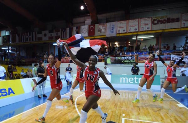 mundial-voleibol-1