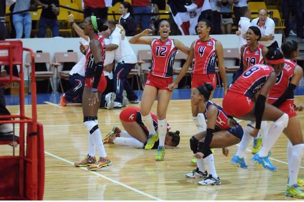 mundial-voleibol-2