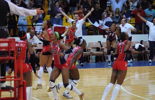mundial-voleibol-3