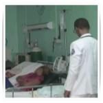 ninos-dengue
