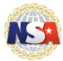 nsa Gala de Asociación Nacional de Supermercados (NY)