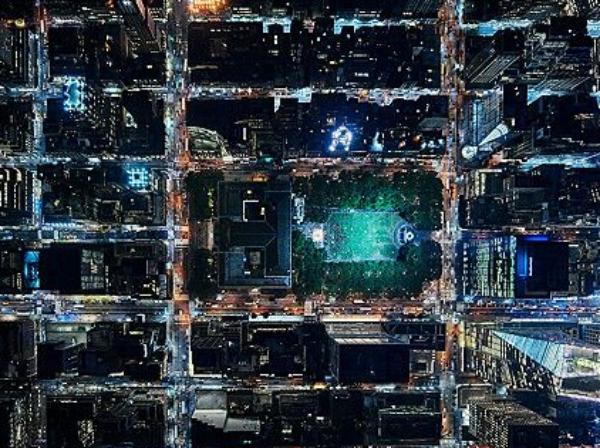 nueva-york-noche