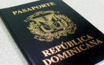 pasaporte-dominicano-Raccoon-Knows