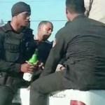 policias-cerveza