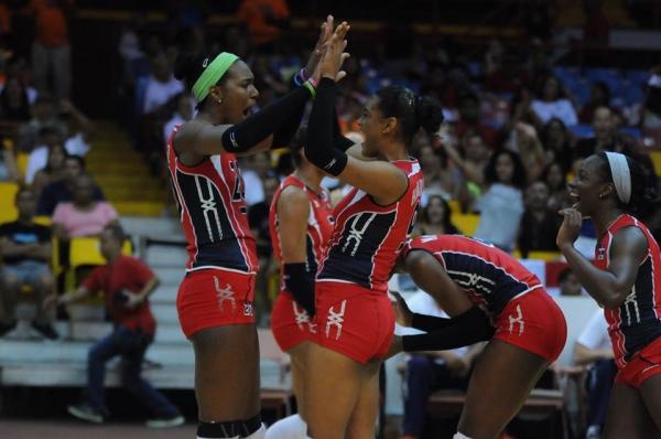 rd-campeon-voleibol