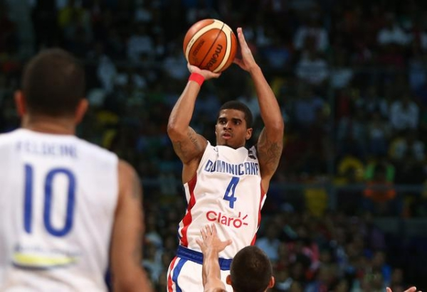 republica-dominicana-fiba-2015