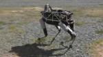 robot-google