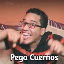 shareasimage7 Video   El Pega Cuernos (humor)