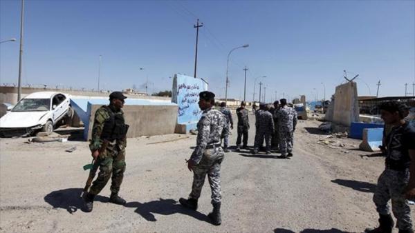 viceministro-iraqui
