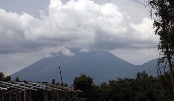 volcan-telica