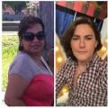 12 Audio   Mamá del Pachá truena contra cirqueros, presentadora y amigos