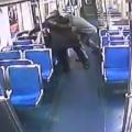 asalto-violento-en-metro-de-filadelfia-video