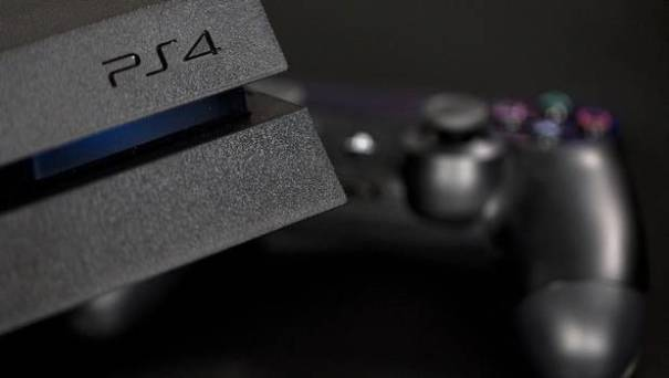 bajan precio playstation 4 Bajan precio PlayStation 4