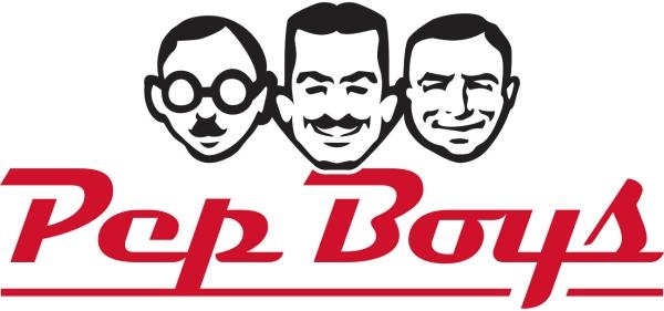 bridgestone-adquiere-a-pep-boys