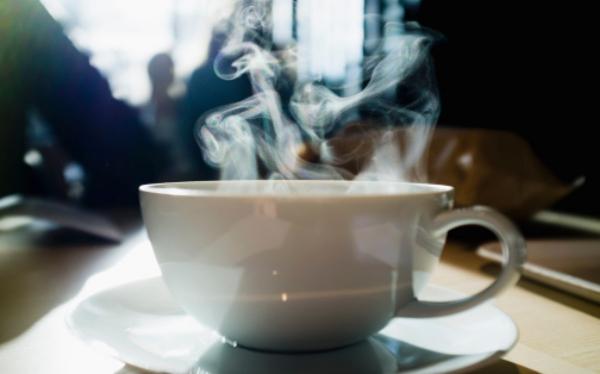 cafe Los nuevos efectos del café