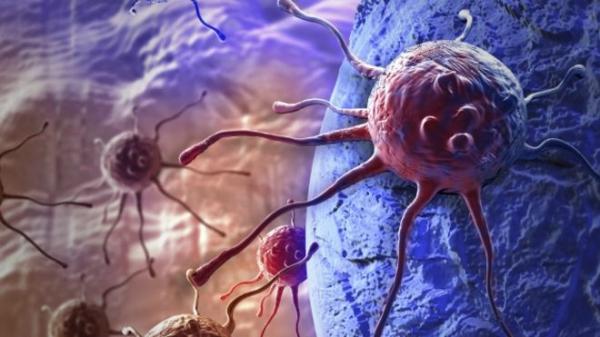 cancer El bojote de cosas que produce cáncer [LISTA]