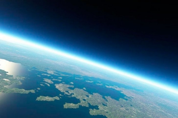 detectan-enorme-agujero-en-capa-de-ozono