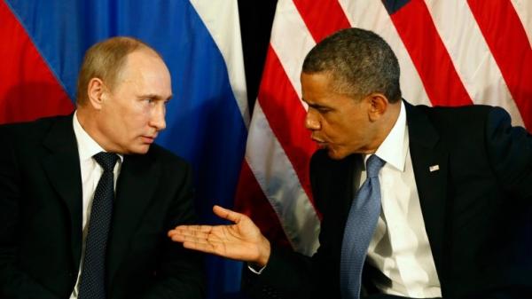 el-acuerdo-entre-rusia-y-estados-unidos