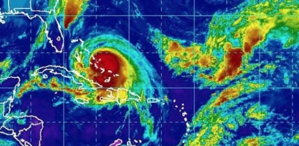 huracan-joaquin