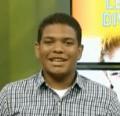 jl Dengue cobra la vida de joven conductor de televisión dominicana