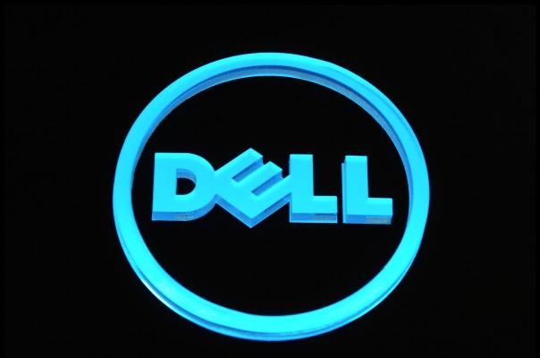 la historica adquisicion de la empresa dell La histórica adquisición de la empresa Dell