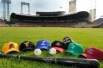 lidom Así va la liga de béisbol invernal dominicana