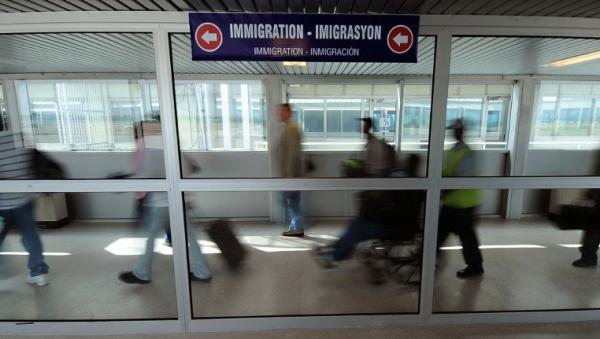 los peores aeropuertos del mundo lista Los peores aeropuertos del mundo [LISTA]