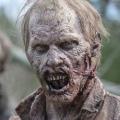 mato-a-su-pana-por-transformarse-en-zombi