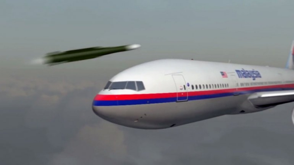 mh17-malaysia-airlines