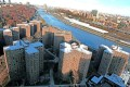 nychas mission img 5728a Crisis de la vivienda asequible en NY