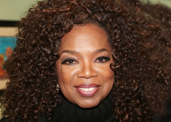 oprah-adquiere-10-de-la-empresa-weight-watchers
